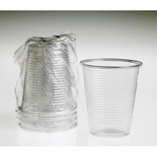 Bicchieri BIO imbustati ml....