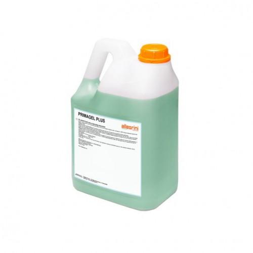 TANICA Gel igienizzante mani - PRESIDIO MEDICO CHIRURGICO - Tanica da 5 litri